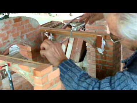 como hacer una maqueta 5 youtube maqueta c 243 mo hacer una cimbra para b 243 veda arco el 237 ptico o