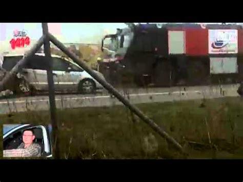 Unfall Motorrad A44 by Netphen Hainchen Motorrad Unfall Kradfahrer U Sozi