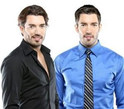 hgtv property brothers 195 best jonathan scott images on pinterest property