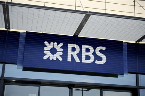 rbs bank holidays caps rbs set to rebrand as rbs design week