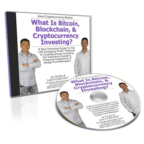 cryptocurrency investing and trading in the blockchain bitcoin ethereum litecoin iota ripple dash monero neo more books what is bitcoin blockchain cryptocurrency investing