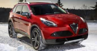 Crysler Fiat Fiat Chrysler Verspricht Us H 228 Ndlern 30 Neue Modelle Bis 2017