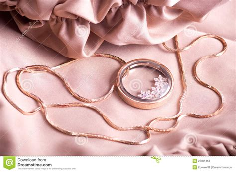 beautiful videos beautiful jewelry stock photo image of golden accessory