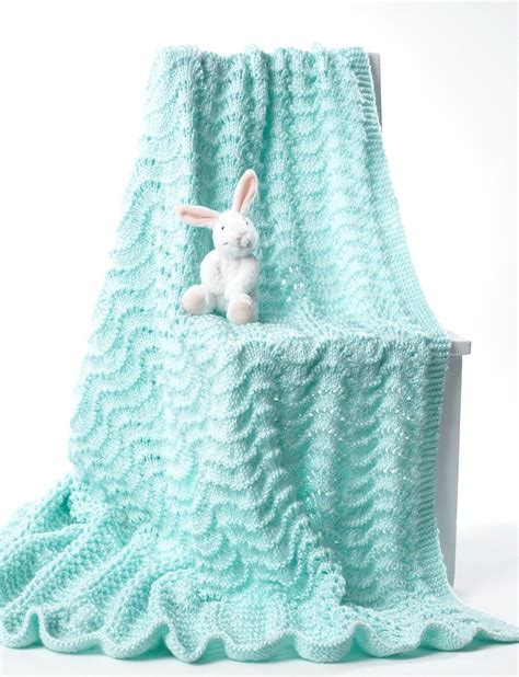 easy knitted baby blanket easy baby blanket knitting patterns knitted baby