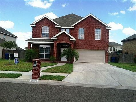 houses for sale in mcallen tx 78504 houses for sale 78504 foreclosures search for reo houses and bank owned homes