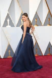 roter teppich oscar best dressed from the 2016 oscars carpet oscars