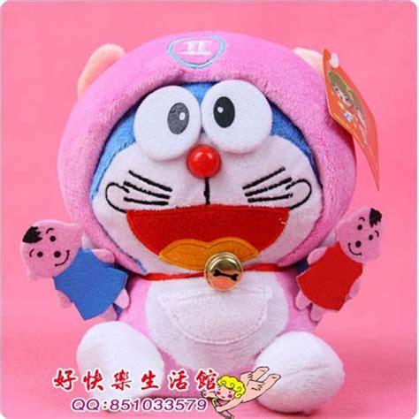 Boneka Doraemon Imut gambar boneka doraemon lucu animasi korea meme lucu