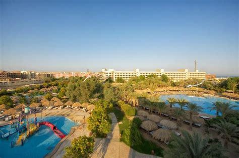 Outdoor Entertainment For Kids - sindbad aqua park resort hurghada egypt book sindbad aqua park resort online