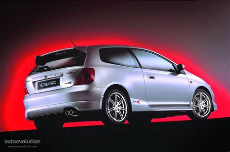 how can i learn about cars 2001 honda insight parking system honda civic type r specs 2001 2002 2003 2004 2005 autoevolution