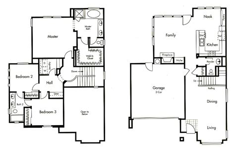stoneridge creek pleasanton floor plans creek pleasanton floor plans stoneridge square floor plans
