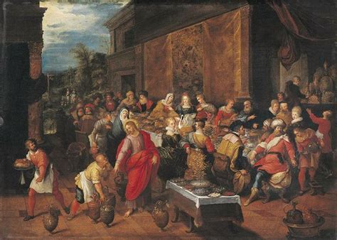 Wedding At Cana Mystery by 47 Best Images About Rosary 2nd Luminous Mystery Wedding