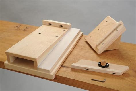 woodworking shooting board 1st class shooting board woodworking jigs