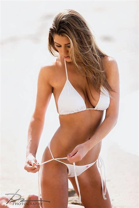 where professional models meet model photographers modelmayhem 101 best images about savannah kreisman on pinterest