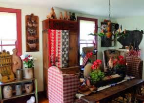 Primative Home Decor 20 Inspiring Primitive Home Decor Exles