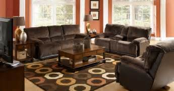 Curtains For Living Room With Brown Furniture Ideas Awesome Brown Sofa Living Room Design Ideas Greenvirals Style