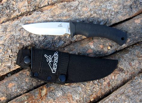 where is gerber made rocky mountain bushcraft quot made in the usa quot gear review