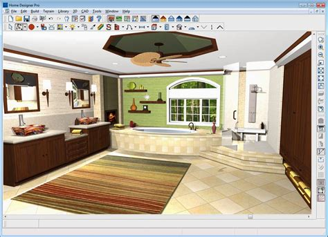 interior design  software art interior designs ideas
