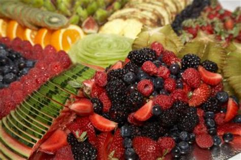 fruit high in vitamin c foods high in vitamin c lovetoknow