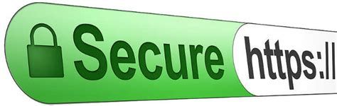 Move wordpress website from http to https ssl guide