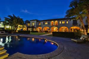 Mansion For Sale Cheap hilton amp hyland real estate luxury real estate agents in