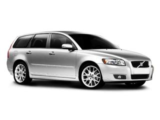 how to fix cars 2008 volvo v50 lane departure warning how do i turn off the service light 2005 volvo v50