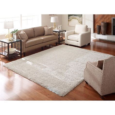 thomasville shag rug 1000 ideas about shag rugs on area rugs rugs and buy rugs