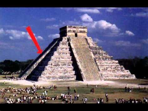 imagenes de maya sombra la pir 225 mide de kukulc 225 n y los equinoccios youtube