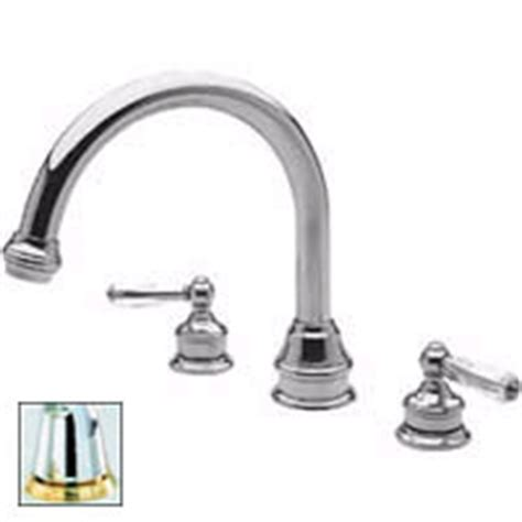 price pfister kitchen faucet removal price pfister kitchen faucet removal 52 images all