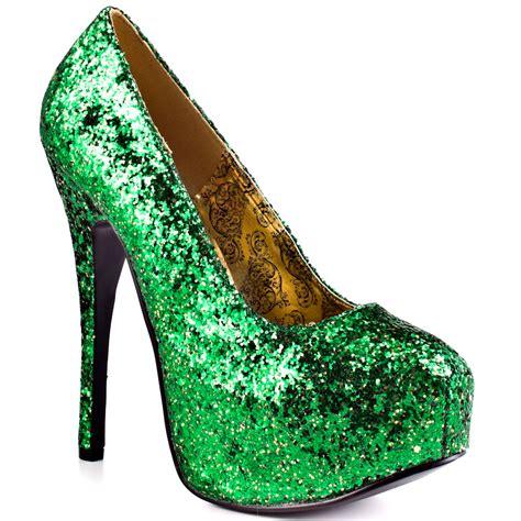 emerald high heels emerald green high heels memes