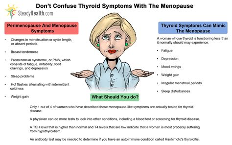 mood swings and periods menopause symptoms