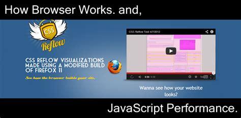 how browser works javascriptでアニメーションするサイトを作るときに知っておきたいブラウザの仕組み キリンブログ