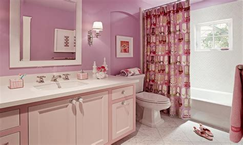 teenage girl bathroom ideas wall art for dining rooms cute girls bathroom ideas teen