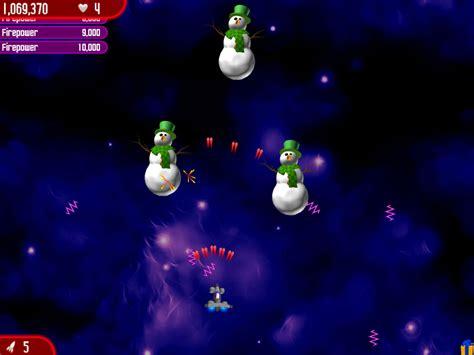 chicken invaders full version free download 2 creditsloadfree blog