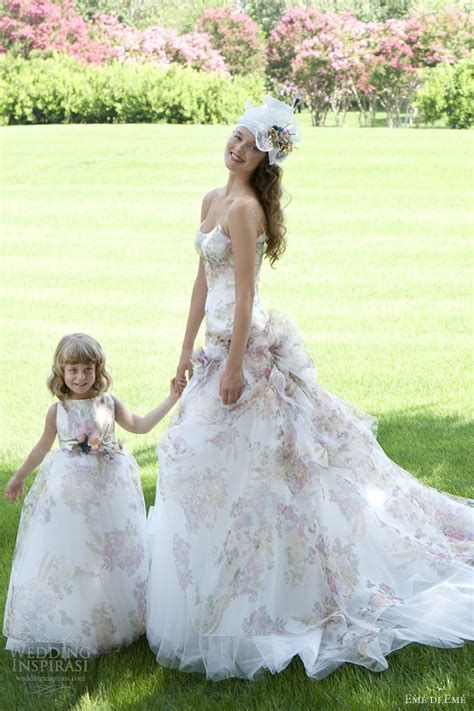 Flower Dresses For Weddings by Wedding Flower Quotes Quotesgram