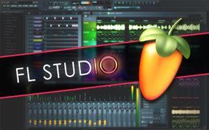 fl studio 10 full version with crack free download fl studio 10 full version crack final key
