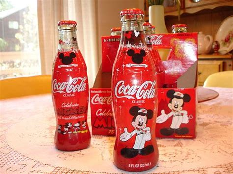 New Product Classic Minnie Mouse Edition Tomica D 357 best coca cola images on coca cola bottles