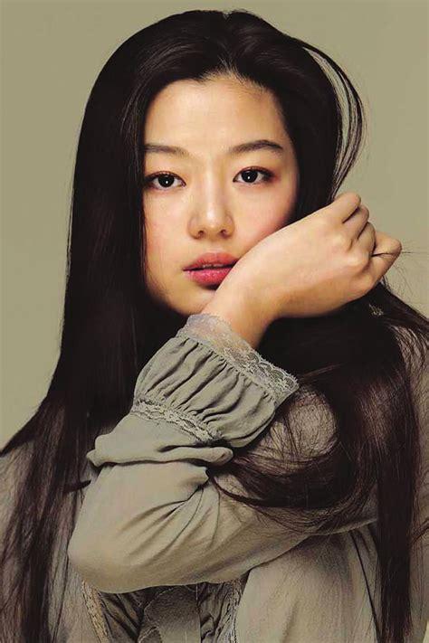 film boboho jun ji hyun todas las pel 237 culas con jun ji hyun son en peliculas film