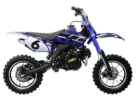 Cross Motorrad Yamaha by Yamaha Cross Minibike Moto Zombdrive