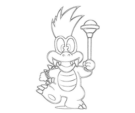 Koopa Coloring Games Coloring Pages Koopa Coloring Pages