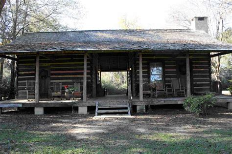 dogtrot house dogtrot house pictures national register 2010 part 2