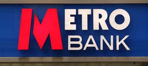 zopa bank zopa announces partnership with metro bank