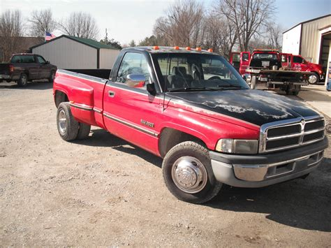 electronic stability control 1997 dodge dakota regenerative braking service manual how to install 1997 dodge ram 3500 shift cable service manual how to install