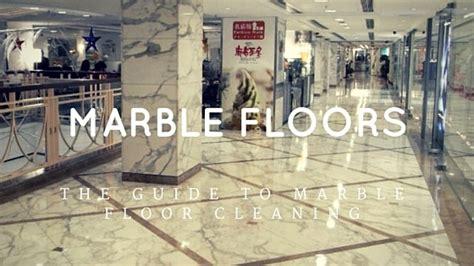 Karpet Tile Polos will also eliminate drafts marco polo ceramic floor tile carolina clay representatives