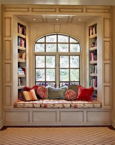 reading nook 16 inspiring reading nooks jewelpie