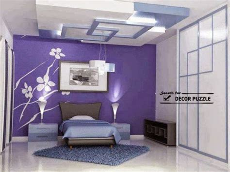 Best Bedroom Ceiling Design Gypsum Board Designs False Ceiling Design For Bedroom Plan1 Pinterest Ceilings Bedrooms