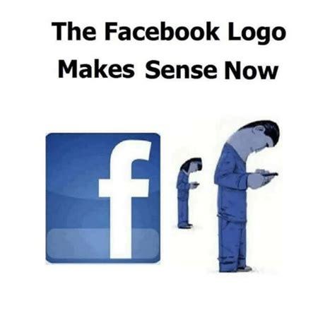 Meme Logo - 25 best memes about facebook logo facebook logo memes