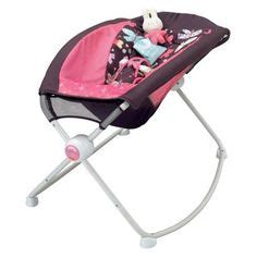 coral fisher price swing fisher price deluxe cradle swing coral floral baby