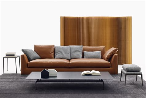 b and b italia sofa richard sofa by antonio citterio for b b italia