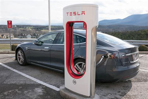 Tesla Charging Stations Michigan Week In Review Foia Expansion And Tesla Sues Michigan