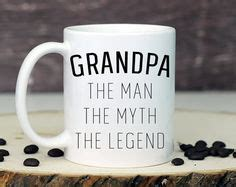 1000 ideas about grandfather gifts on
